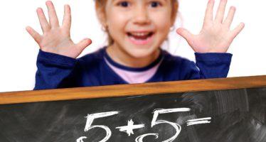 Deze 10 basisscholen in Arnhem scoren goed met rekenen