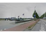 Restaurant Liman Valkenburg in Arnhem overgenomen