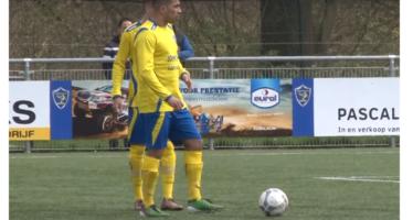 Ex-Graafschap speler Bugdayci (29) kiest ook voor Elsweide