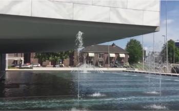 Happy Hour: langer parkeren levert geld op in Arnhem