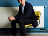 Steven van Teeseling nieuwe algemeen directeur van Stichting Sonsbeek & State of Fashion