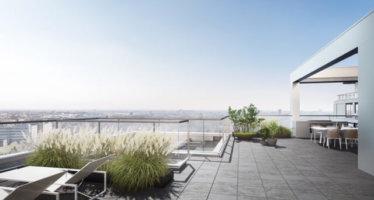 Wonen aan de 'Skyline' van Arnhem nu echt mogelijk
