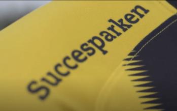 Vitesse maakt nieuwe shirtsponsor bekend
