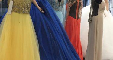 Istanbul juwelier en bruidsmode is het adres in Gelderland voor bruidsjurken