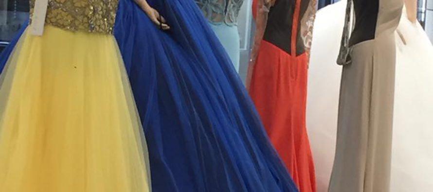 Trouwjurk Gelderland.Istanbul Juwelier En Bruidsmode Is Het Adres In Gelderland Voor