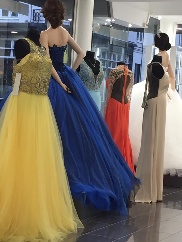 Bruidsjurken Arnhem.Istanbul Juwelier En Bruidsmode Is Het Adres In Gelderland Voor
