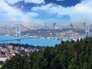 'Waarom Turkije code oranje heeft snap ik nog steeds niet'