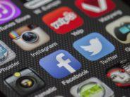 Twee tieners opeens aangehouden vanwege Twitter-bericht