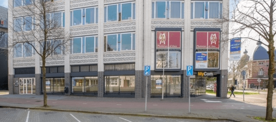 Bekende schoonheidsspecialist opent bijzondere locatie in Arnhem