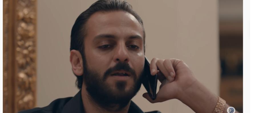 Bekende Turkse acteur komt naar Arnhem