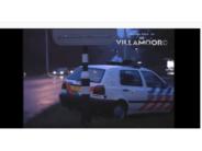 Turkse verdachten villamoord in Arnhem genaaid met fakebewijs