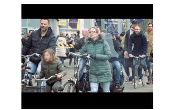 DENK Verenigd Arnhem wil parkeertarieven halveren in Arnhem