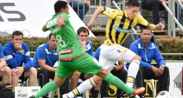 Vitesse speelt in Driel tegen Belgische KV Oostende