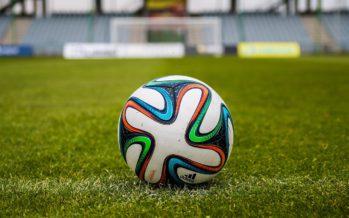 Arnhemse Top-100 doelpuntenmaker Senyer maakt comeback