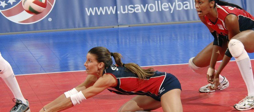 Arnhem krijgt WK Volleybal finale voor vrouwen in 2022
