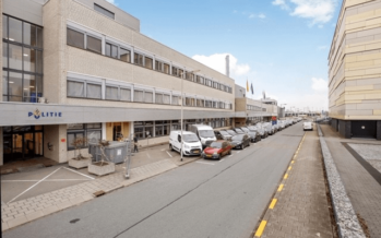 Wifimedia opent Experience Center aan Mercatorweg