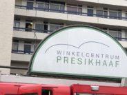 Presikhaaf krijgt weer een grote Turkse supermarkt