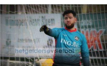 'Turkish Tiger' verlaat SML en maakt opmerkelijke transfer