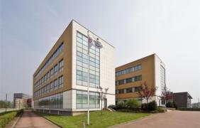 Bekende zorginstelling huurt 2.000 m² op IJsseloord 2 in Arnhem